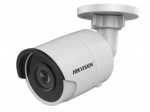 IP камера Hikvision DS-2CD2025FWD-I-2.8