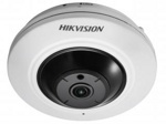 IP камера Hikvision DS-2CD2955FWD-I