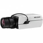 IP камера Hikvision DS-2CD4085F-AP