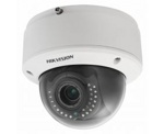 IP камера Hikvision DS-2CD4125FWD-IZ