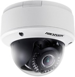 IP камера Hikvision DS-2CD4135FWD-IZ