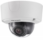 IP камера Hikvision DS-2CD4525FWD-IZH