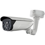 IP камера Hikvision DS-2CD4625FWD-IZHS