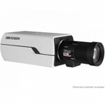 IP камера Hikvision DS-2CD4C36FWD-AP 6мп