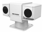 IP камера Hikvision DS-2DY5223IW-AE