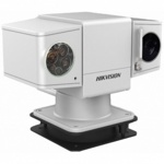 IP камера Hikvision DS-2DY5223IW-DM