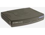 Голосовой шлюз D-Link DVG-5004S/D1A