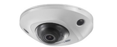 Hikvision DS-2CD2543G0-IS-2.8
