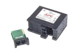 Устройства защиты серии APC PRM4 ProtectNet CHASSIS, 1U, 4 CHANNELS, FOR REPLACEABLE DATA LINE SURGE PROTECTION