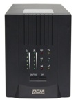 Powercom SPT-1500