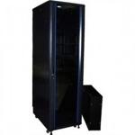 Шкаф напольный TWT-CBB-18U-6x10