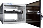���� ��������� TWT-CBW10-15U-3x3