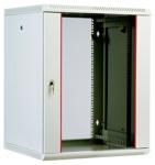 Шкаф телекоммуникационный настенный разборный ШРН-М-15.500